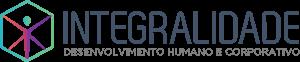 Integralidade Desenvolvimento Humano e Corporativo